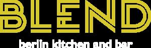 blend.kitchen.berlin